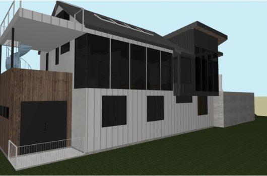 LBF-Homes_6.-Mansell-AvenueUnit4