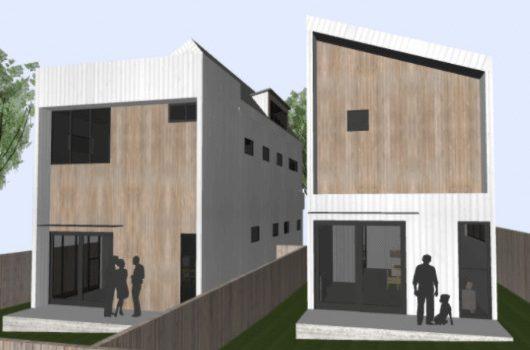 LBF-Homes_Clawson-Avenue-Residences(1)