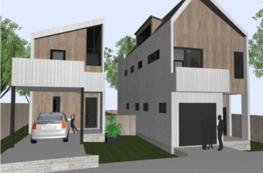 LBF-Homes_Clawson-Avenue-Residences(2)
