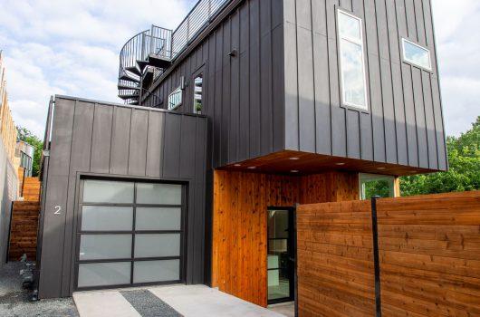 LBF-Homes_Mansell Avenue Unit2 (1)