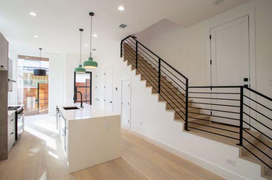 LBF-Homes_Mansell Avenue Unit2 (13)