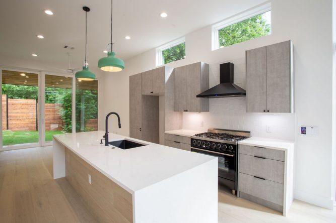 LBF-Homes_Mansell Avenue Unit2 (14)