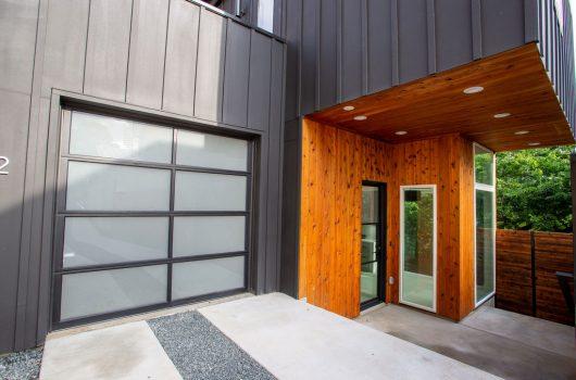 LBF-Homes_Mansell Avenue Unit2 (2)