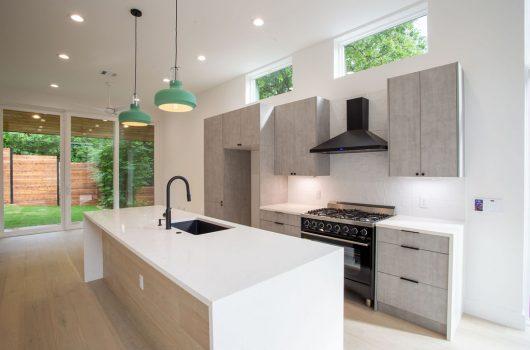 LBF-Homes_Mansell Avenue Unit2 (3)