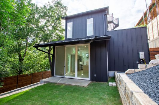 LBF-Homes_Mansell Avenue Unit2 (9)