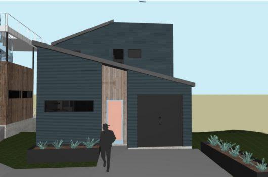 LBF-Homes_Mansell-AvenueUnit3