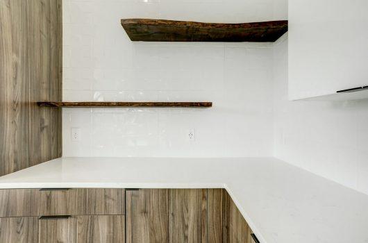 LBF-Homes_Montopolis-East-Residences (10)