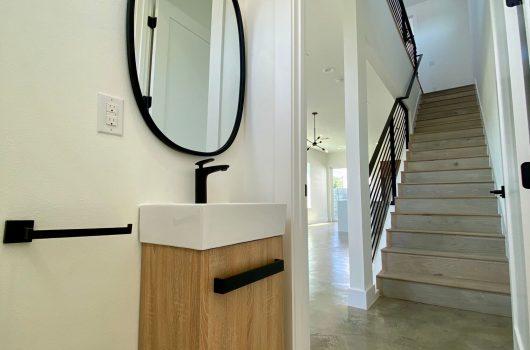 LBF-Homes_Montopolis-East-Residences (3)