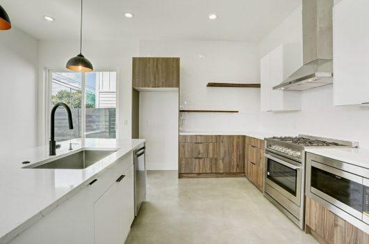 LBF-Homes_Montopolis-East-Residences (5)