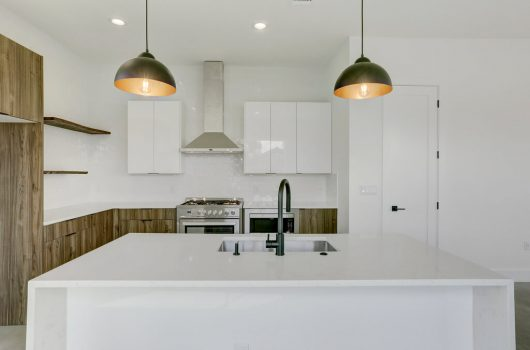 LBF-Homes_Montopolis-East-Residences (6)