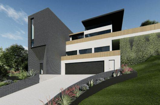 LBF_Homes_Laurel-Ledge-Project01
