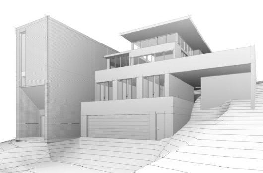 LBF_Homes_Laurel-Ledge-Project02