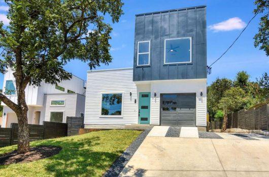 LBF_Homes_Reyes Street-Unit1 (1)