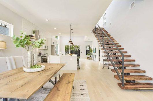 LBF_Homes_Reyes Street-Unit1 (4)
