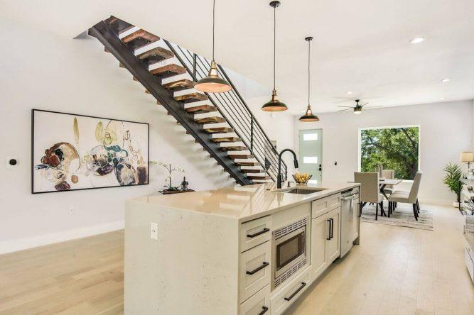 LBF_Homes_Reyes Street-Unit1 (6)