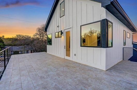 Project_Upland1103(19)